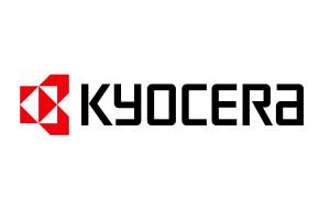 kyocera – kopie