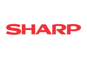 sharp – kopie