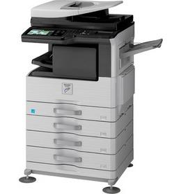 260_img-P-document-system-sharp-MX-M264N-full-slant-960