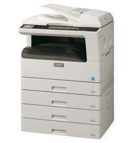 260_img-P-document-systems-AR-5623-full-slant-960