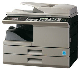 260_img-P-document-systems-sharp-MX-B201D-full-slant-960