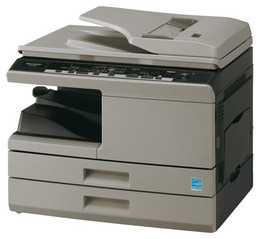 260_img-P-sharp-document-systems-MX-B200-full-slant-960
