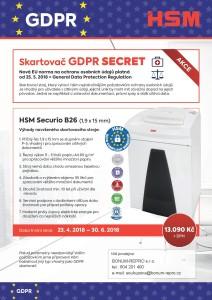 Skartovač GDPR SECRET_23_5_2018-page-001