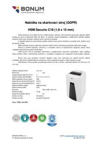 Skartovač GDPR c18_23_5_2018-page-001