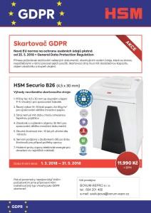 Skartovač GDPR_23_5_2018-page-001